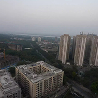 Piramal Realty to invest ₹3,000 crore to develop new Mahim project