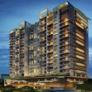 Piramal Realty to develop apartments in Mahim