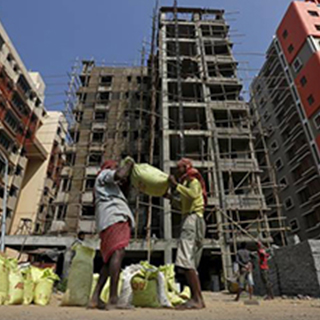 Piramal realty to invest 1500 crore for value housing project in thane